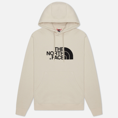 Пуловер THE NORTH FACE DREW PEAK PO HD Бежевый
