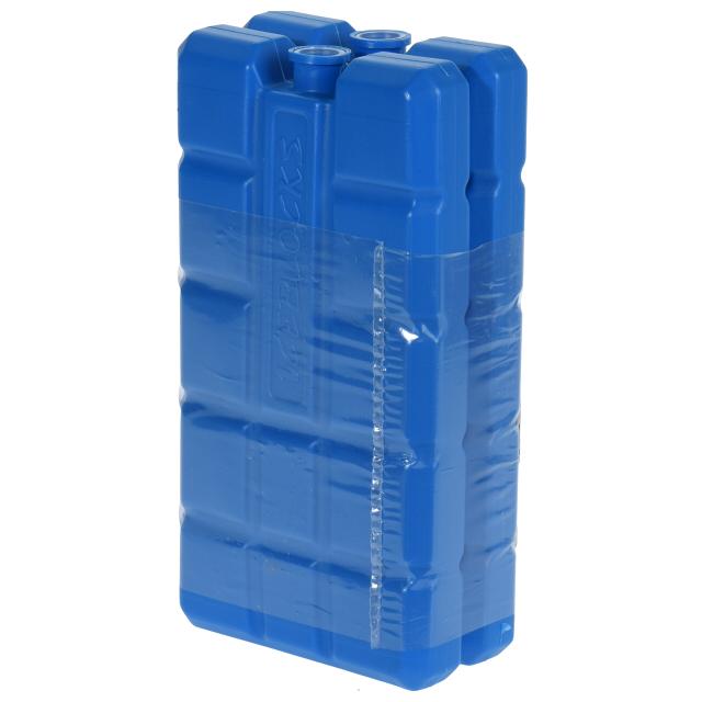 Аккумулятор холода 15х8х4см (300г)