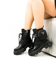70220-1 Ботинки