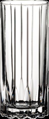 Бокал для коктейлей Bar Highball 310 мл, артикул 417/04. Серия Tumbler Collection