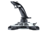 LOGITECH_Extreme_3D_Pro_new-5.png