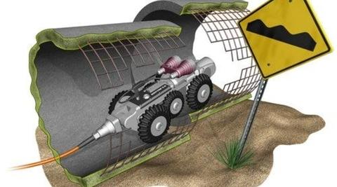 Телеметрия трубопроводов, скважин, каналов, коробов, стоков