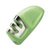 2949 FISSMAN Точило для ножей двухшаговой заточки 10x4x5 см,