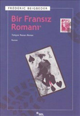 Bir Fransiz Romani
