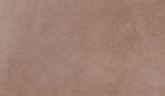 Флок Emmanuelle Lux (Эммануель) Desert