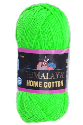 HOME COTTON  (цена за упаковку)