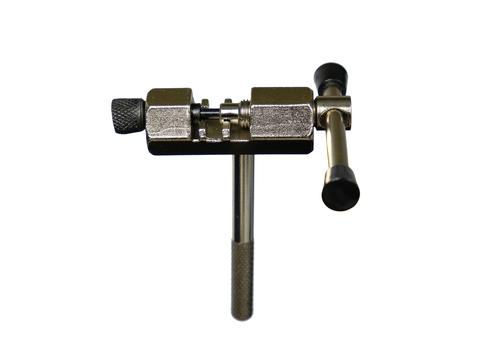 Kenli chain tool