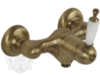Смеситель для душа  Migliore Oxford ML.OXF-6338 бронза