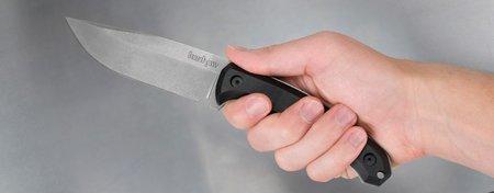 Нож KERSHAW Diskin Hunter модель 1085