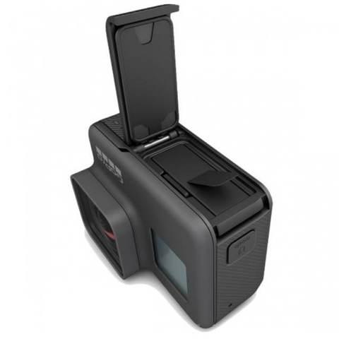 Аккумулятор для GoPro HERO5/6/7 Black Rechargeable Battery