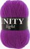 Пряжа Vita Unity Light 6029 (Лиловый)