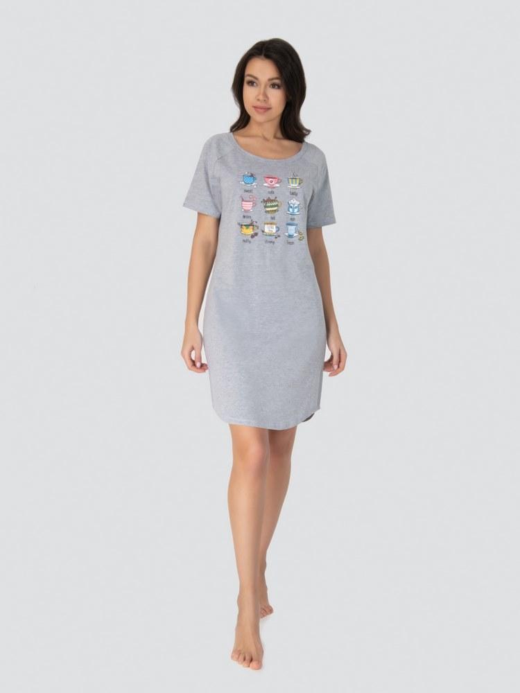 Одежда LDR2381 Домашнее платье женское import_files_0e_0e567b22940b11e980ea0050569c68c2_1bdba7c2981e11e980ea0050569c68c2.jpg