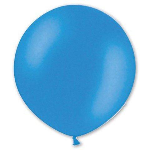РА 350/012 Олимп пастель Mid Blue