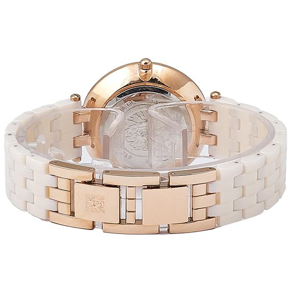 Часы наручные Anne Klein AK/2130RGLP