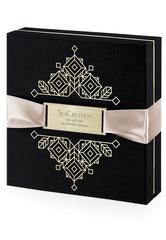 Babor Подарочный набор SeaCreation The Gift Set