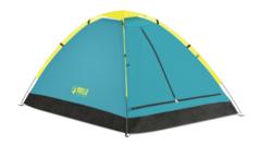 Палатка туристическая 2-х местная BESTWAY PAVILLO 68084 Размер 145 х 205 х 100 см