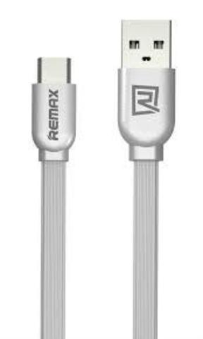 USB кабель REMAX  USB Type-C