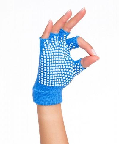 Спорт/Фитнес/Похудение Перчатки для йоги perchatki-ioga2.jpg