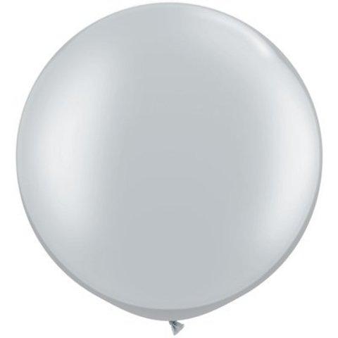 В 250/061 Металлик Silver Экстра
