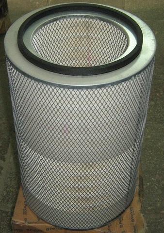 Фильтр воздушный, элемент / ELEMENT,AIR FIT АРТ: 901-003