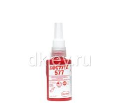 LOCTITE 577 Герметик резьбовой, гелеобразный для неактивных металлов