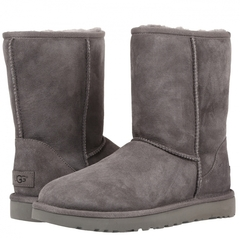 /collection/rasprodazha/product/nepromokaemye-ugg-classic-short-grey-ii