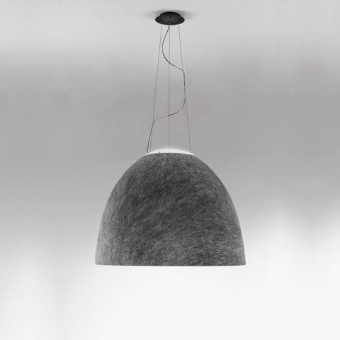 Подвесной светильник Artemide Nur 1618 Acoustic