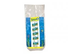 Пакет для рыб, Tetra, большой