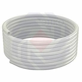 Труба металлопластиковая PE-Xb GIACOMINI R999 16⨯2 100 м