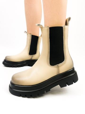 70530-2 Ботинки