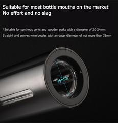 Набор аксессуаров Xiaomi Circle Joy 4 in 1 (CJ-TZ07), черный