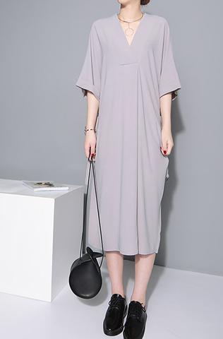 Платье «LOWUD»