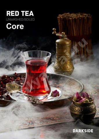 Darkside Core - Чай Каркаде