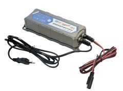 PL-C004P Зарядное устройство Battery Service Universal