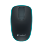 LOGITECH_T400_Blue.jpg
