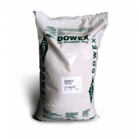Dowex HCR-S H