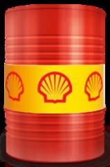 Shell Gadus S2 OG 20