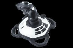 LOGITECH Extreme 3D Pro [942-000031]