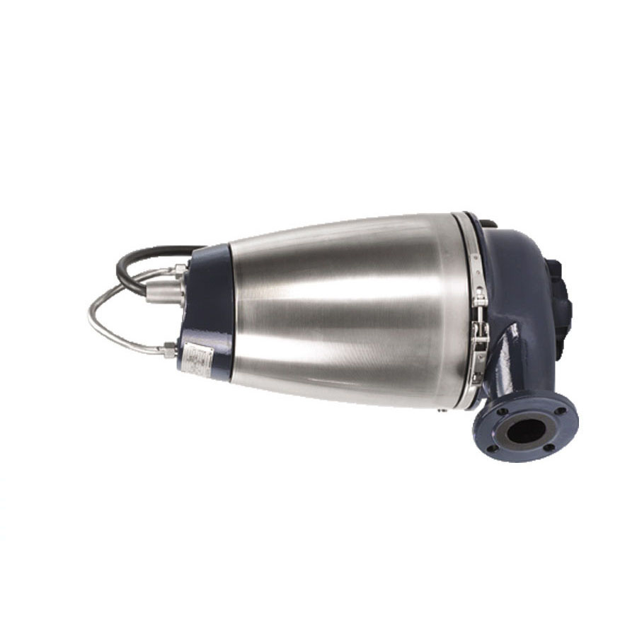 Канализационный насос Grundfos SE 1.50