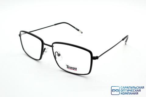 Оправа для очков TEMPO 3202
