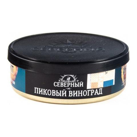 Табак Северный Пиковый Виноград 25 г