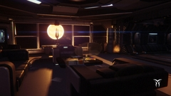 Alien : Isolation - Safe Haven DLC (для ПК, цифровой ключ)