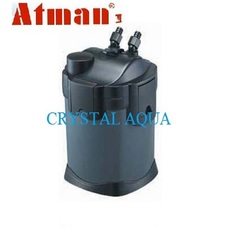 Запасные части для Atman UF-2400