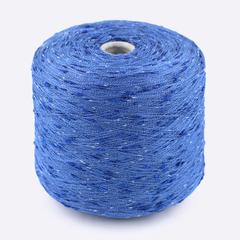 Василек с синим / 15704