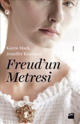 Freudun Metresi