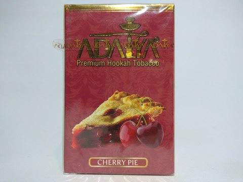 Табак для кальяна ADALYA Cherry Pie 50 g