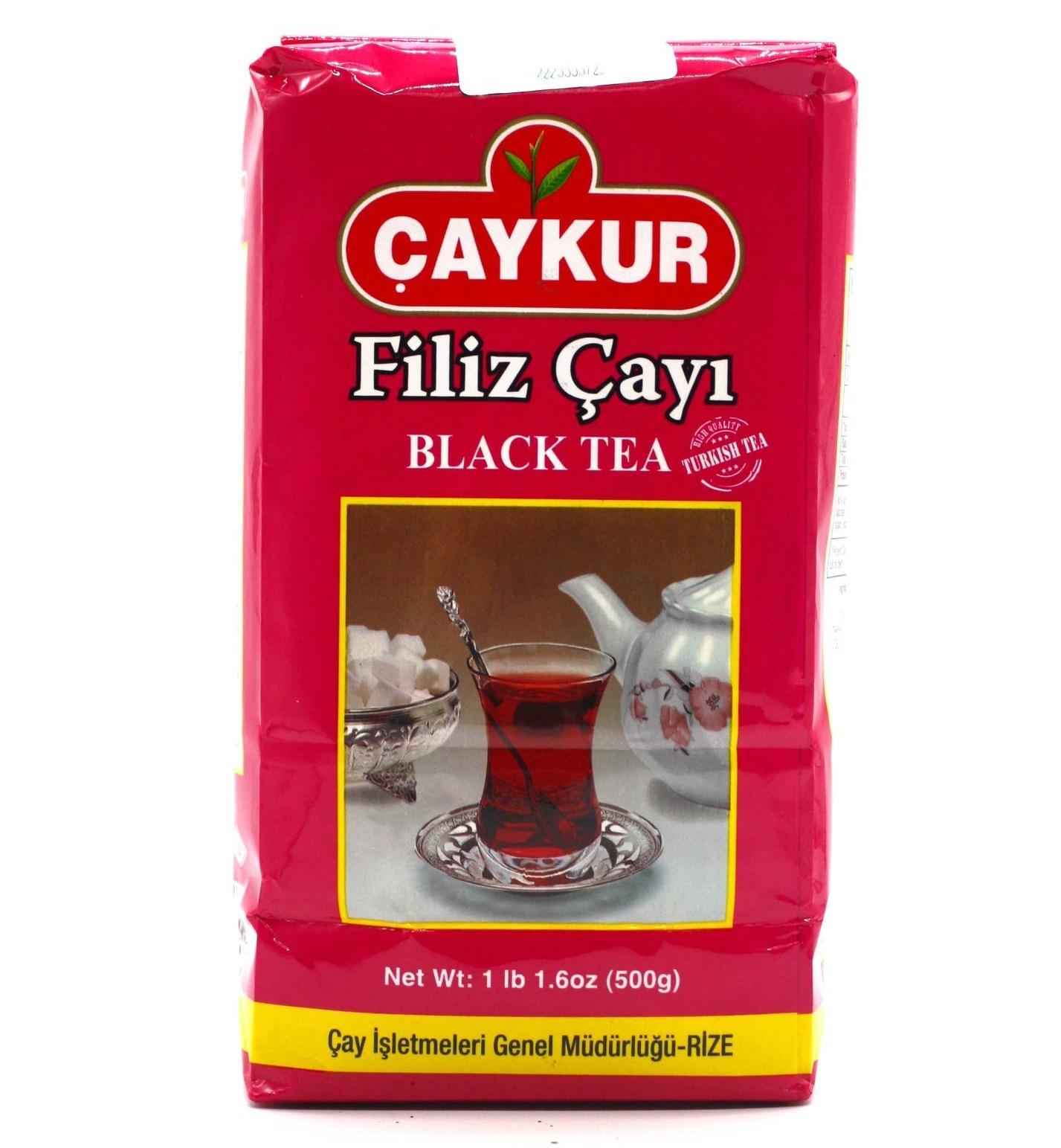 Чай Турецкий черный чай Filiz, Çaykur, 500 г import_files_a0_a058a49ca51711e8a99c484d7ecee297_7b9d99b9366e11e9a9a6484d7ecee297.jpg