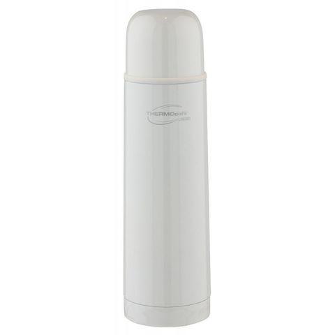 Термос Thermos ThermoCafe Arctic- 1000 (157775) 1л. белый