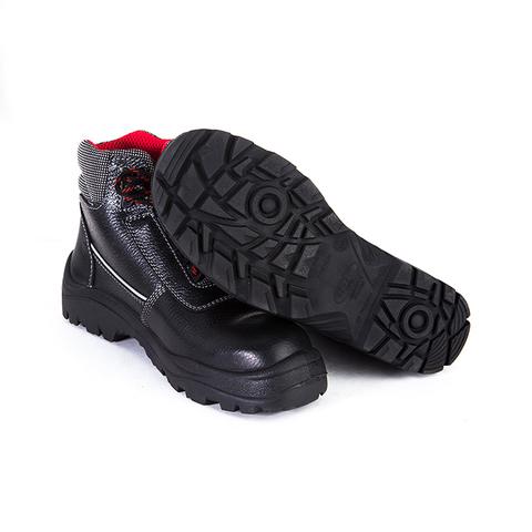 Ботинки Нитро с КП