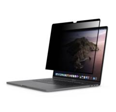 Защитное покрытие Moshi Umbra Macbook Pro 16